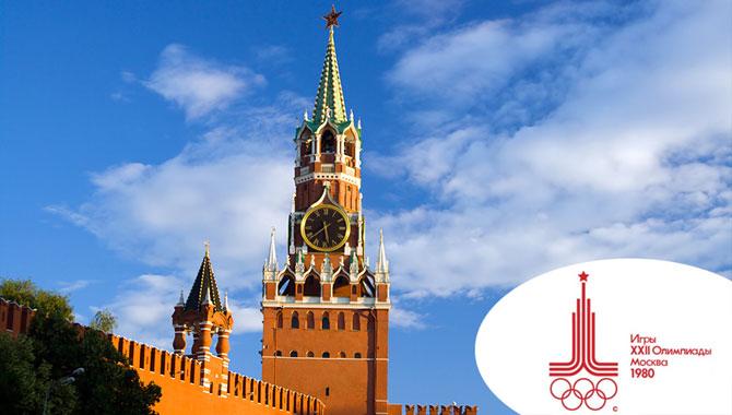 13 мест, сделавших «модельную карьеру» и ставших известными брендами. Спасская башня Кремля