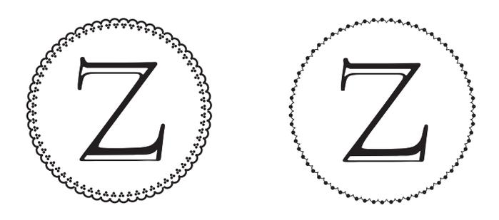 7 (700x309, 69Kb)