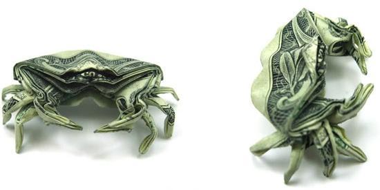 crabmoney (550x275, 20Kb)