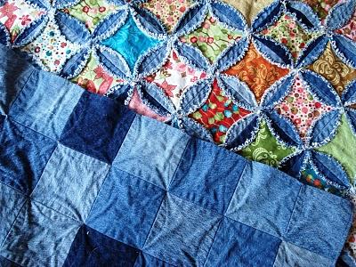 лоскутные подушки план конспект