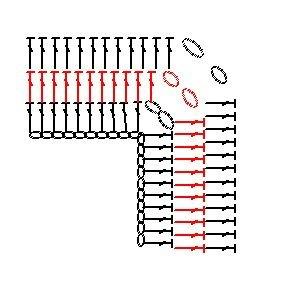 схема (286x299, 18Kb)
