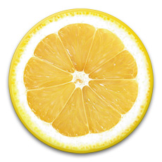 limon (230x230, 23Kb)