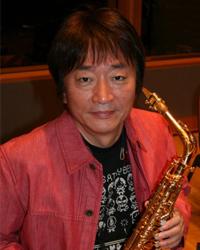 Sano Hiromi (200x250, 80Kb)