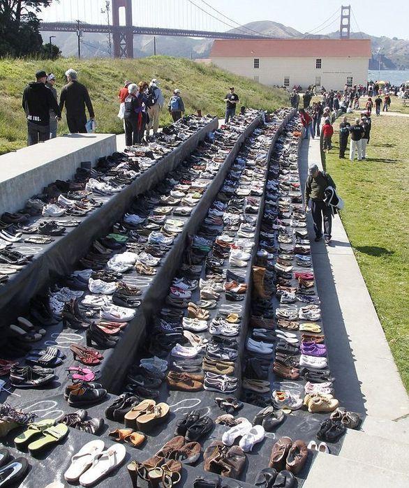 shoes_01 (586x700, 130Kb)