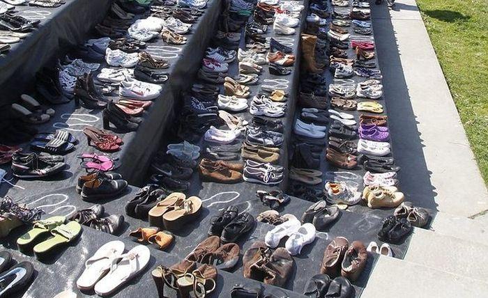 shoes_03 (700x428, 90Kb)