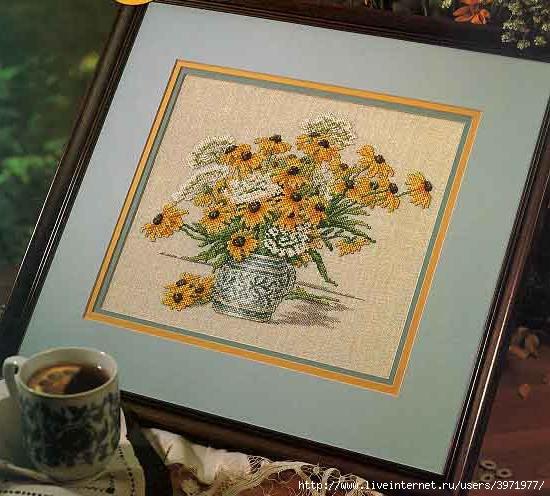 3971977_Summer_Susans_Leisure_Arts (550x496, 159Kb)