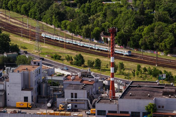 2 Маргариновый завод и паровозик (700x466, 204Kb)
