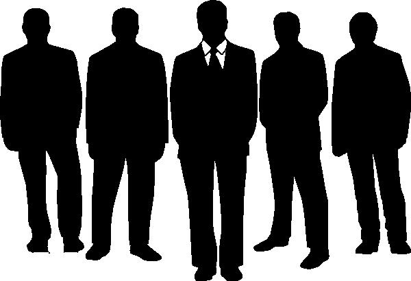 men (600x410, 25Kb)