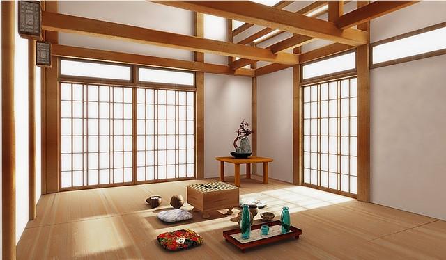 v japonskom dome (640x374, 70Kb)
