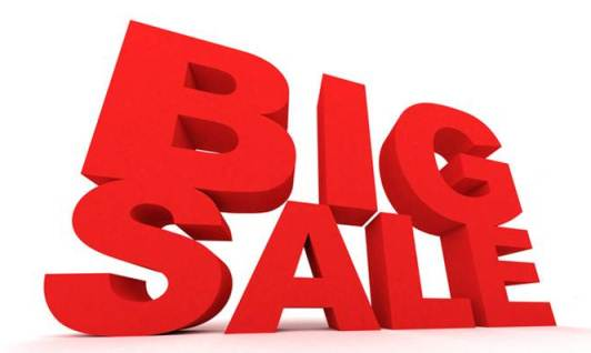 2155308_Big_Sale (532x318, 14Kb)