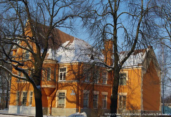 Дом Радкевича, Петергоф/1413032_IMGP7815 (650x448, 267Kb)