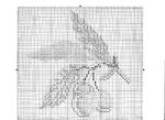 Превью 2 (700x508, 307Kb)