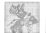 Превью 10 (700x508, 322Kb)