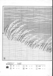 Превью 2 (485x700, 269Kb)
