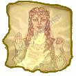 slavjanskiy_goroskop (110x110, 26Kb)