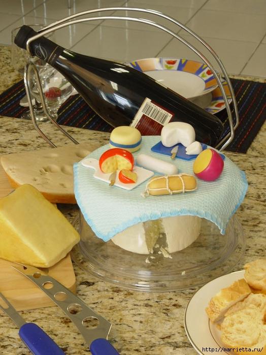 queijos_533_15-5-12 (524x700, 253Kb)