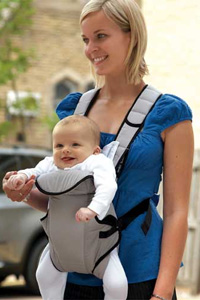 Дайкин рюкзаки: рюкзак для дачи, рюкзак lego.