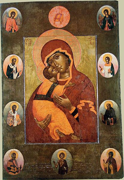 Симон Ушаков 1660 год (414x599, 94Kb)