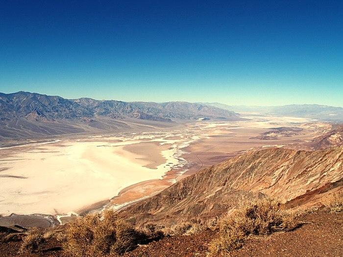 ползающие камни долина смерти фото (700x525, 103Kb)