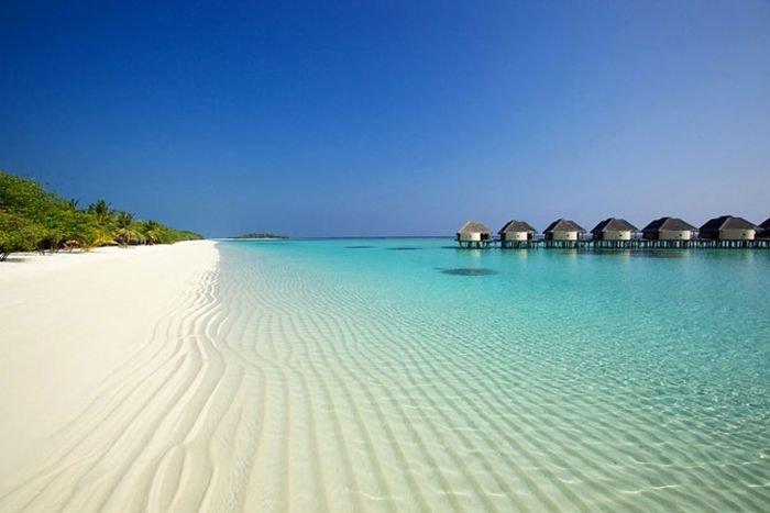 maldivy_21_foto_6 (700x467, 39Kb)