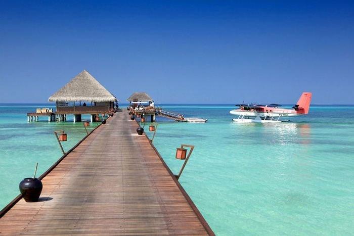 maldivy_21_foto_3 (700x467, 44Kb)