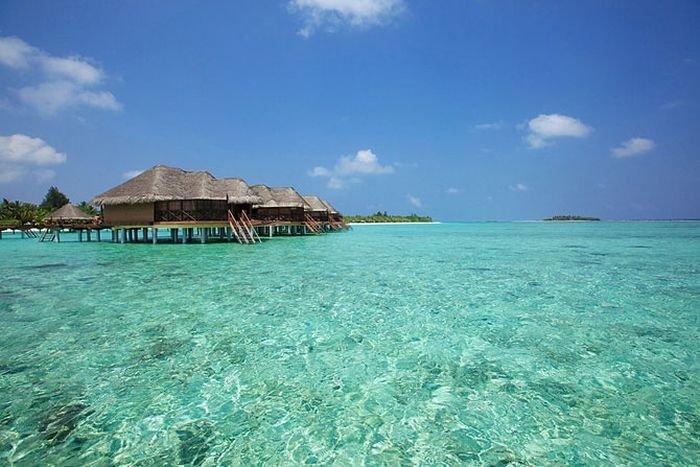 maldivy_21_foto_4 (700x467, 70Kb)