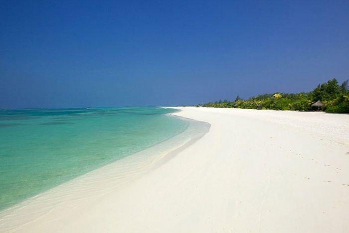 maldivy_21_foto_7 (700x467, 23Kb)