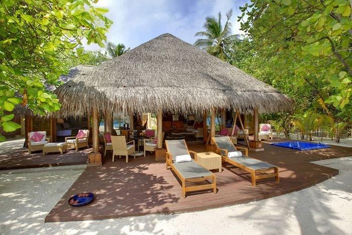 maldivy_21_foto_9 (700x467, 95Kb)