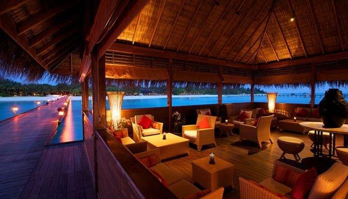 maldivy_21_foto_20 (700x402, 59Kb)