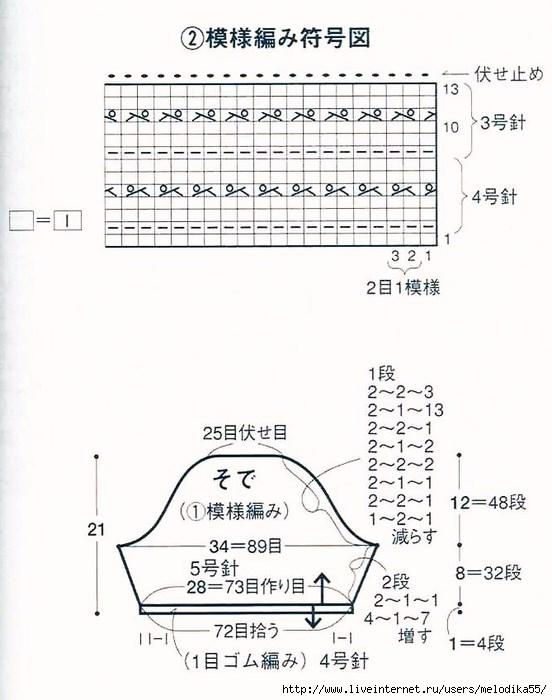 квнн2 (552x700, 162Kb)