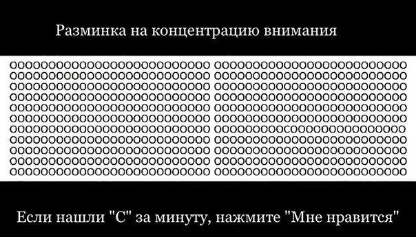 �������� �������� (604x345, 64Kb)