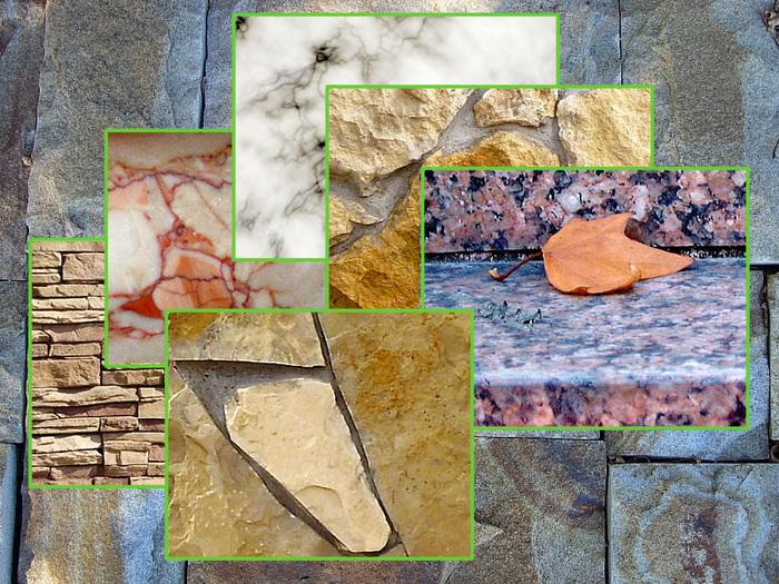 натуральный камень спб/3185107_kypit_natyralnii_kamen_spb (700x525, 251Kb)