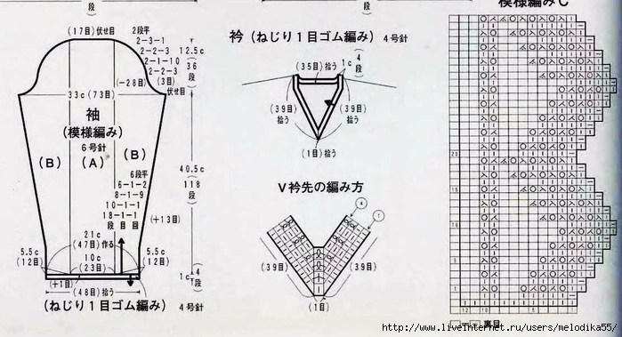 fe2 (700x379, 176Kb)