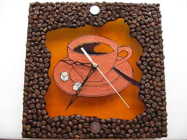 coffee_clock (4) (600x450, 38Kb)