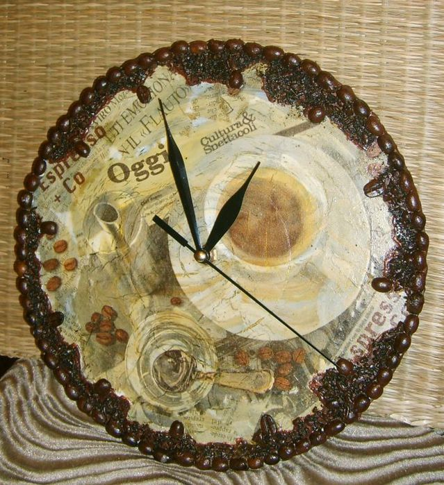 coffee_clock (10) (639x700, 116Kb)