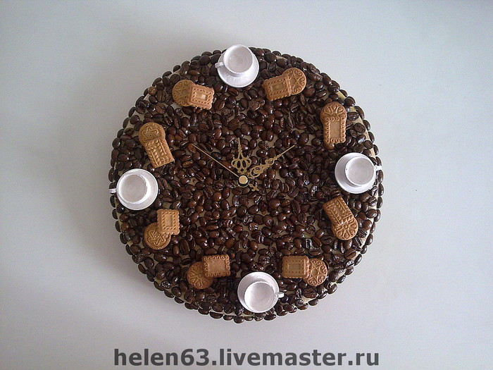 coffee_clock (12) (700x525, 115Kb)