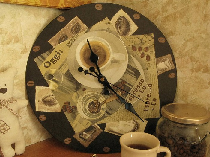 coffee_clock (15) (700x525, 119Kb)