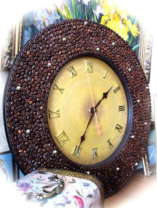 coffee_clock (28) (526x700, 114Kb)