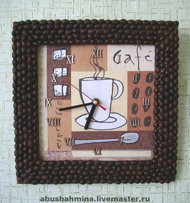 coffee_clock (30) (653x700, 99Kb)