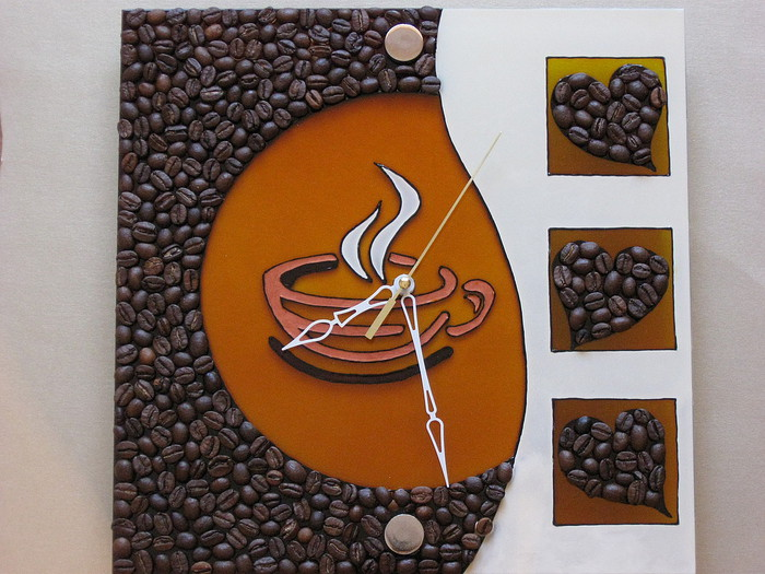 coffee_clock (32) (700x525, 117Kb)