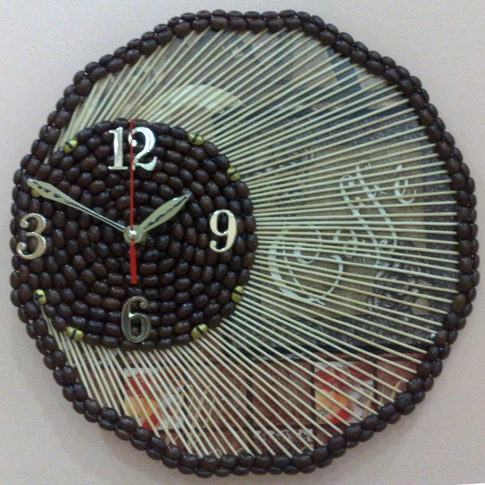 coffee_clock (40) (700x700, 153Kb)