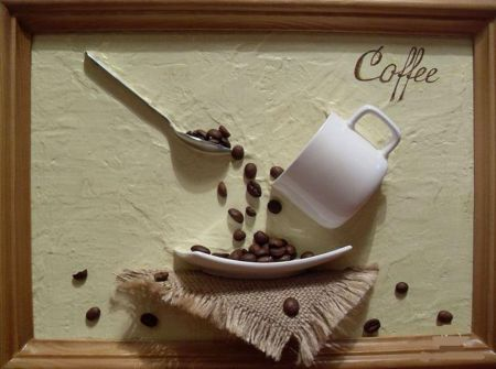 coffee_clock (46) (450x335, 30Kb)