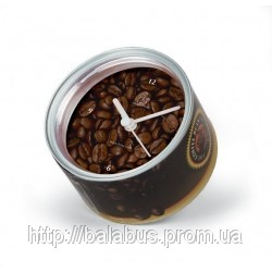 coffee_clock (55) (250x250, 12Kb)