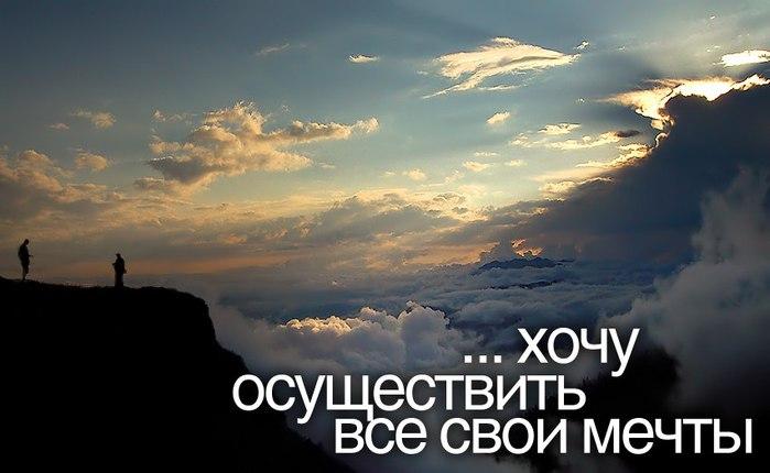 3646178_z_496a493c (700x430, 51Kb)