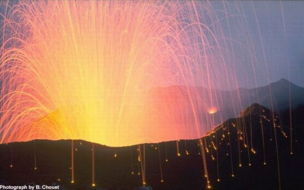 вулканически фейерверк (600x376, 34Kb)