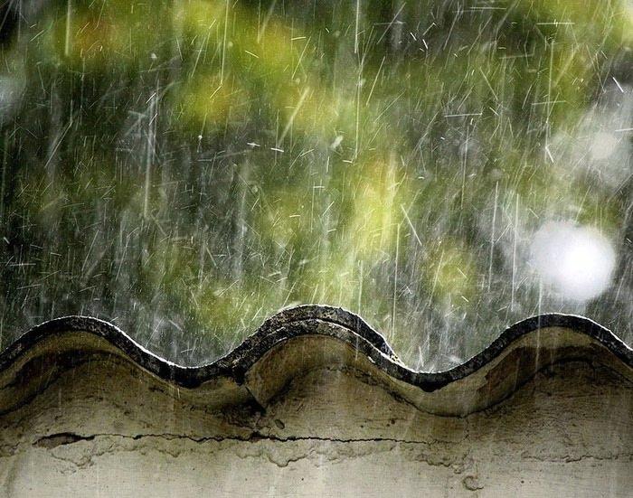 1336820582_rain (700x551, 124Kb)
