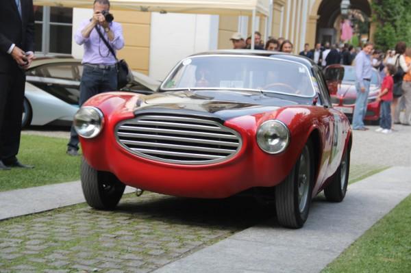 1338468653_1954-moretti-750-grand-sport-d (600x399, 65Kb)