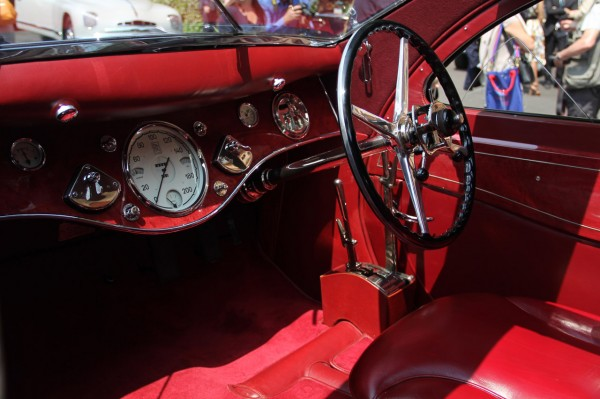 1338468670_1925-round-door-rolls-royce-phantom-from-petersen-museum-n (600x399, 60Kb)