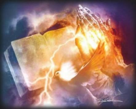 Сила молитвы (442x353, 31Kb)