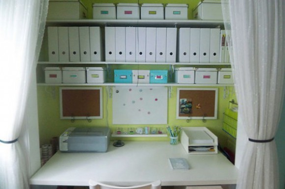 closet-home-office_organization-e1303141886139-580x385 (580x385, 42Kb)
